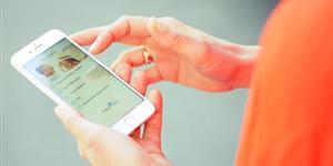 Verkkopalveluissa hoidat vakuutus- ja vahinkoasiat kätevästi | If