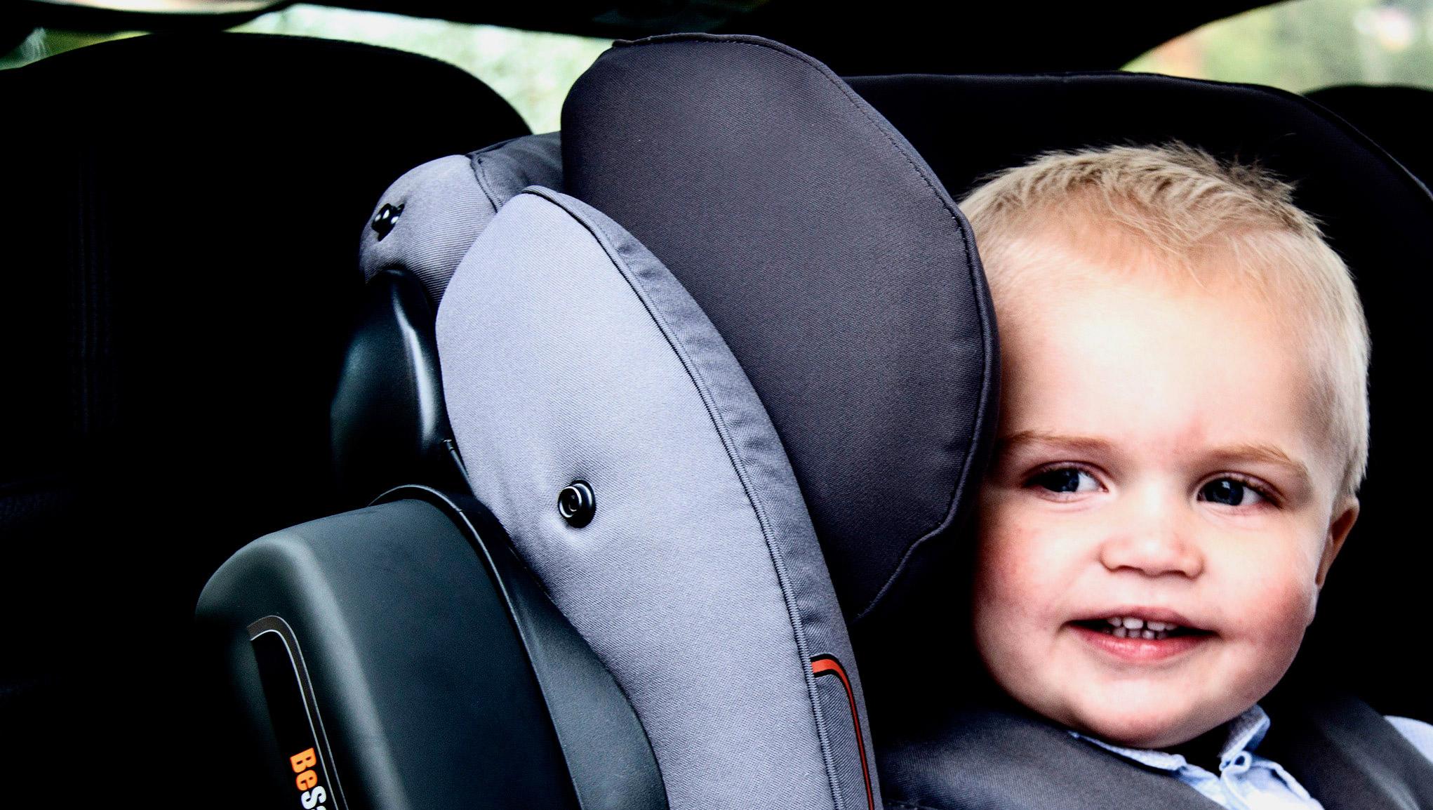 Hyr bilbarnstol – Alltid rätt bilbarnstol för barnet  661a3eaf4e24b