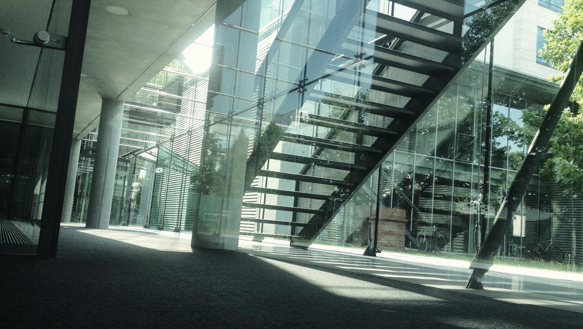 differently 6e151 3c2de Large enterprises – Ifs business area Industrial  If